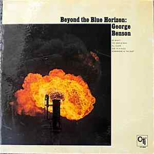 George Benson - Beyond The Blue Horizon MP3