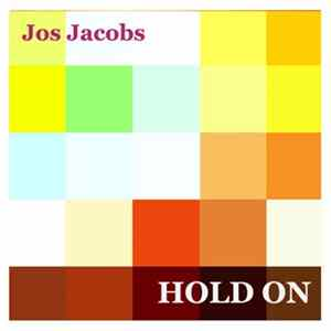 Jos Jacobs - Hold On MP3