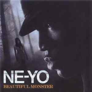 Ne-Yo - Beautiful Monster MP3