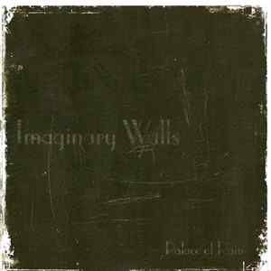 Imaginary Walls - Palace Of Rain MP3