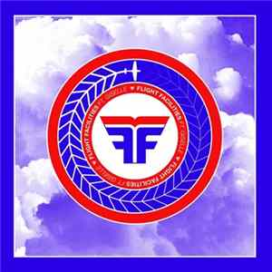 Flight Facilities Feat. Giselle - Crave You MP3