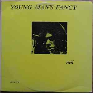 Neil Young - Young Man's Fancy MP3