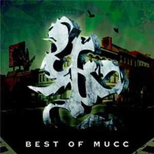 MUCC - Best Of MUCC MP3