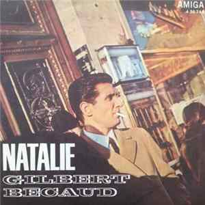 Gilbert Bécaud - Natalie MP3