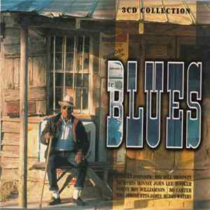 Various - Blues MP3