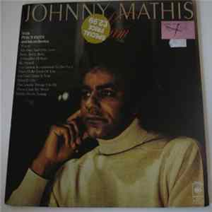 Johnny Mathis - Warm MP3