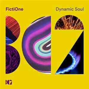 FictiOne - Dynamic Soul MP3