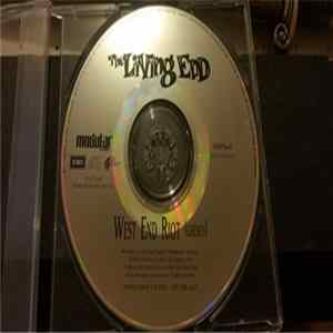 The Living End - West End Riot MP3