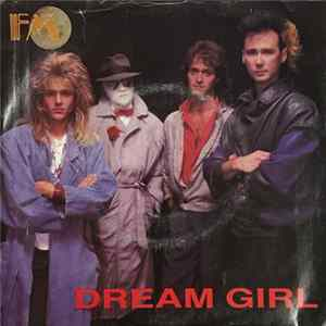 FM - Dream Girl MP3