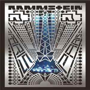 Rammstein - Paris MP3