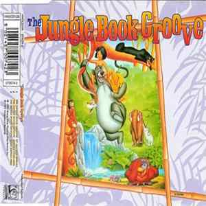The Jungle Book Groove - The Jungle Book Groove MP3