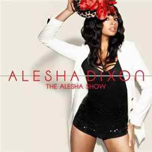 Alesha Dixon - The Alesha Show MP3