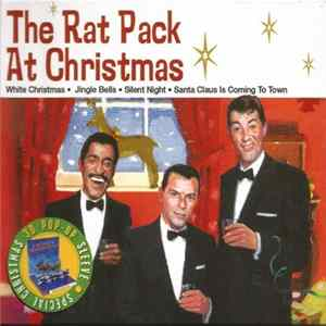Various - The Ratpack At Christmas MP3