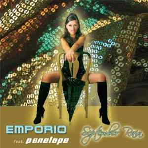 Emporio Feat. Penelope - September Rain MP3