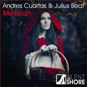 Andres Cuartas & Julius Beat - Messiah MP3